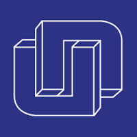 Logoun%20