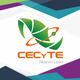 Logo%20cecytec%20nuevo%20leo%cc%81n