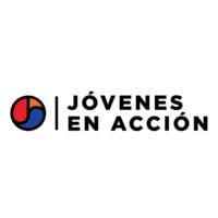 Logo1jovenesenacion