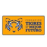 Logofundaciontigres