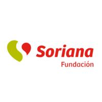 Sorianafundacio%cc%81nlogo