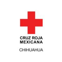Logo1crmchih