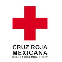 Cruzrojamex