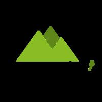 Logo%20con%20rio%20san%20lorenzo%20%283%29