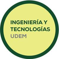 Ingenieri%cc%81a%20y%20tecnologi%cc%81as%20udem