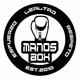 Logo%20manos%20box