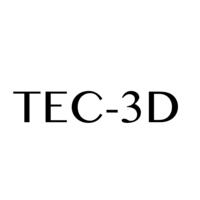 Logo%20tec 3d