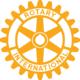Logo%20rotary