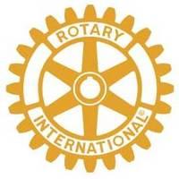 16709 rotary internacional 400px