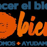 Logo%20hebb