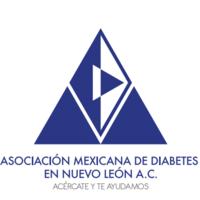 Logo%20asoc%20diabetes%20nl