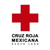 Logo%20crm%20nl