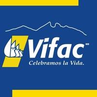 Logo%20vifac